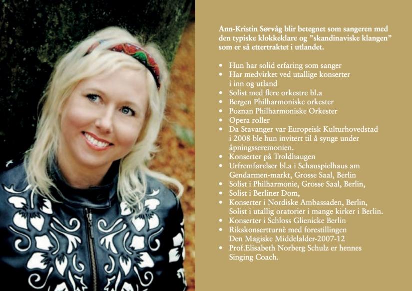 Ann Kbio 2